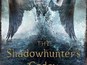 Shadowhunter's Codex, nuevo Cassandra Clare