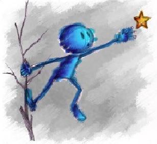 http://m1.paperblog.com/i/169/1692222/frases-crecimiento-personal-tu-correo-L-lu6sSZ.jpeg