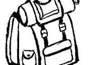 mochileo: cuando viaje paseo convierte aventura