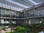 Edificios consumo energía casi nulo: dudas certezas