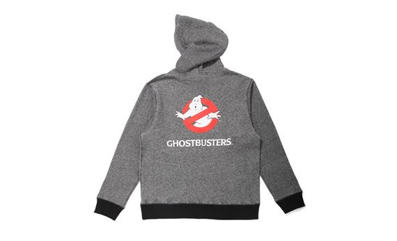 xlarge-ghostbusters-apparel-collection-03