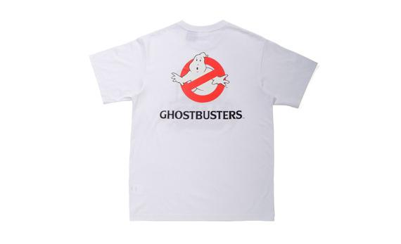 xlarge-ghostbusters-apparel-collection-07