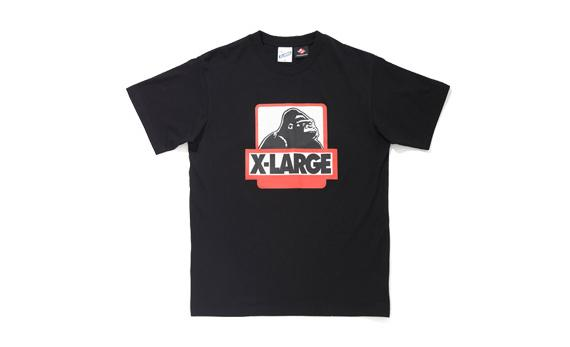 xlarge-ghostbusters-apparel-collection-08