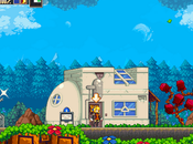juegos indie esperados 2013