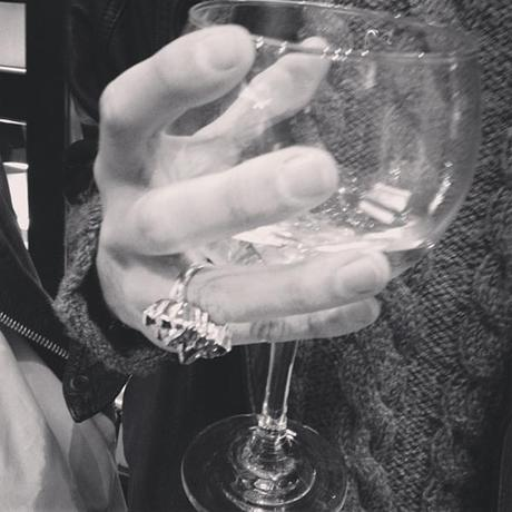 La #aristohour de Aristocrazy by Cup of Couple