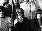 Jefferson Airplane Somebody love (1967)