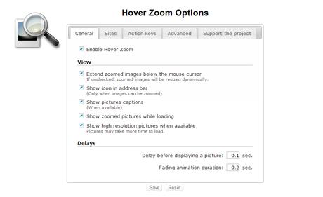 FireShot Screen Capture #028 - 'Hover Zoom Options' - chrome-extension___nonjdcjchghhkdoolnlbekcfllmednbl_html_options_html