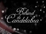 Primera foto Matt Damon Michael Douglas 'Behind Candelabra'