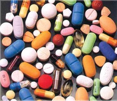 Algunas consideraciones sobre las drogas