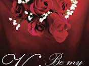 """Valentín: antología Valentine"""""""