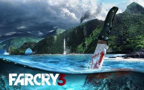 Far Cry 4 verá la luz en no demasiado tiempo