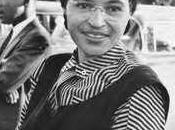 siempre, Rosa Parks, mujer inicio movimiento contra segregación