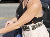 ¡Miley Cyrus está furiosa Pérez Hilton!