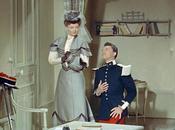 """""""Las maniobras amor"""" (""""Les grandes manoeuvres"""", René Clair, 1955)"""