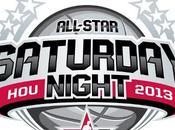 Concursos Star Game 2013.