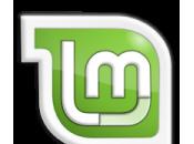 Experimentando Linux Mint