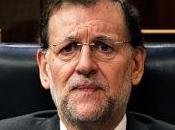sueldo Rajoy