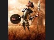 Quijote Mancha conquista Android