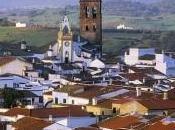 Guadalcanal (Sevilla). Magníficos miradores