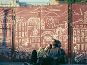 "Crónica Berlinale 2013: ""The Necessary Death Charlie Countryman"" sobredosis"