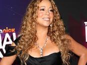 """Mariah Carey cantará canción principal para película Disney """"Oz, Mundo Fantasía"""" (2013) Raimi..."""