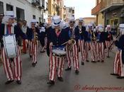 Fotografías Carnaval Almadén 2013