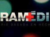 ¨Maratón paramédicos¨ Once México