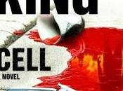 Williams dirigirá Cell Stephen King