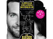 ¡Novedades Random House Mondadori México Febrero!