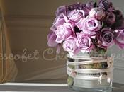 Ideas para regalar Valentín (II): flores dulces pueden faltar