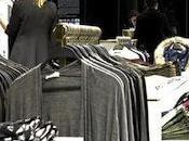 Zara cierra tiendas