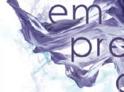 Fundación Everis convoca nuevo Premio Emprendedores