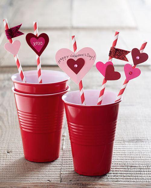Deco Inspiraciones románticas - Paperblog