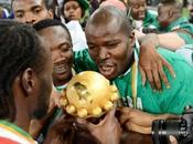Nigeria ganó Copa África. Tendrán sexo gratis
