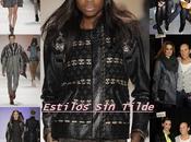 """Custo Barcelona reinterpreta historia Bella Bestia"""" York Fashion Week"""