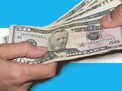Diferencias entre crédito préstamo