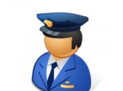 Consejos seguridad Internet Kaspersky [Infografía]