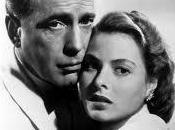 Mito absoluto (Casablanca)
