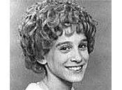 Aquellos maravillosos años de... Sarah Jessica Parker