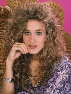 Aquellos maravillosos años de... Sarah Jessica Parker - aquellos-maravillosos-anos-sarah-jessica-park-L-GGpo_8