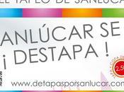 Ruta Manzanilla Tapeo Sanlúcar enero hasta marzo)
