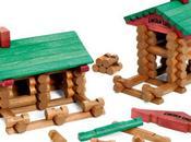 Construyendo infancia