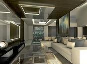 nueva propuesta interiorismo para salón principal vivienda diseñada A-cero Beirut