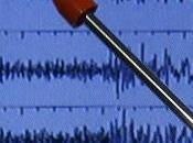 Corea Norte realiza tercera prueba nuclear