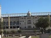 estadio para Samaranch