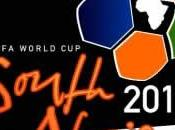 Mundial Sudáfrica Porra
