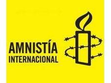 Marruecos aumentó represión contra activistas saharauis 2009