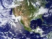Según nuevos análisis, Tierra podría joven cree