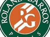 Roland Garros: Arrancan octavos