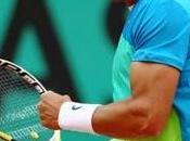 Nadal ganó, quiere dejar atrás 2009